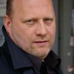 Matthias van den Berg