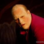 Matthias van den Berg |Schauspieler | Liebesspiele 2009